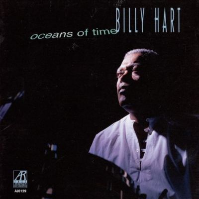 Billy Hart, Oceans of Time